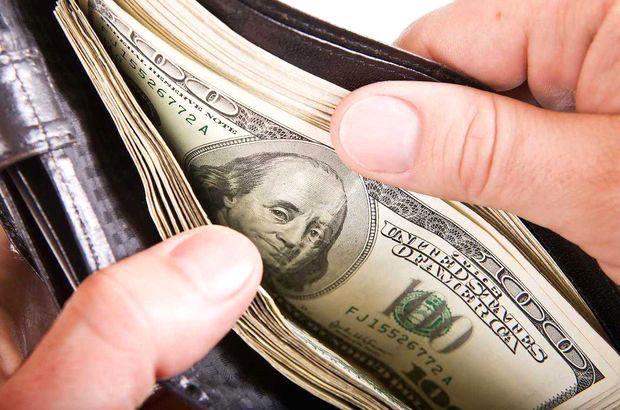 Turist Getiren Seyahat Acentelerine 6 Bin Dolar Destek, System.String[]