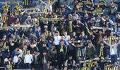 Fenerbahçeli Taraftarlar, Kasımpaşa Maçı Sonrasında Yönetimi İstifaya Çağırdı