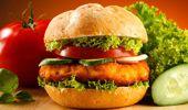 Burger King'in Sahibi Popeyes'i Satın Alıyor