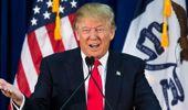 Trump Medyayı Yerden Yere Vurdu: Yalan Haber Yapıyorlar