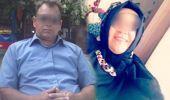 Sevgilisini Karısının Yanında Bıçaklayan Kadın: Oğluma 'Annen Tezgah Açmış' Demiş