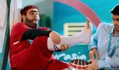 Recep Ivedik 5, Türkiye'de İlk Hafta En Çok İzlenen Film Oldu