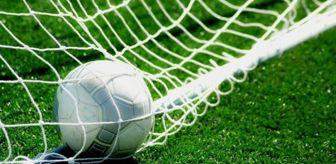 Spor Toto 2. Lig'de Toplu Sonuçları