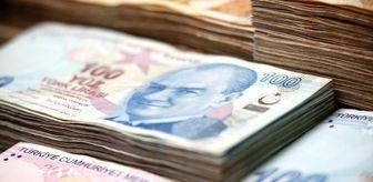 Trafik Sigortasında Fazla Para Ödeyenlerin Ücretleri İade Edilecek