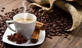 Starbucks 240 Bin Kişiyi İşe Alacak