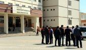 Adana'da, İmam Hatip Lisesi Bahçesinde Silahlı Kavga Çıktı: 3 Yaralı