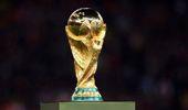 FIFA, 2026 Dünya Kupası'nda İki Ülke İçin Play-Off Oynatacak