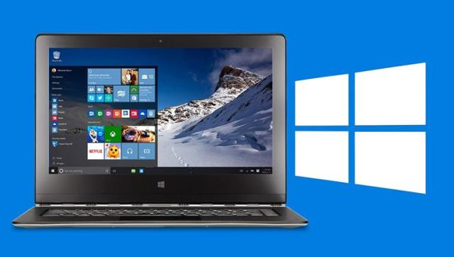 Fix Windows 10 version 1709 failed to install, download
