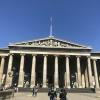 Uk: British Museum To Open New Islamic Culture Gallery