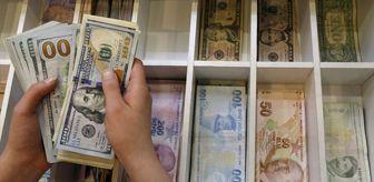 Merkez Bankası ile Katar'ın imzaladığı anlaşmada dikkat çeken detay!