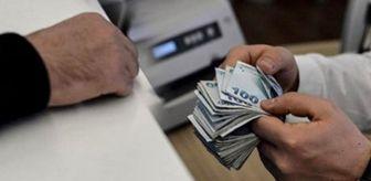 Milyonlarca emekli bankadan eli boş dönmüştü, SGK'dan açıklama geldi