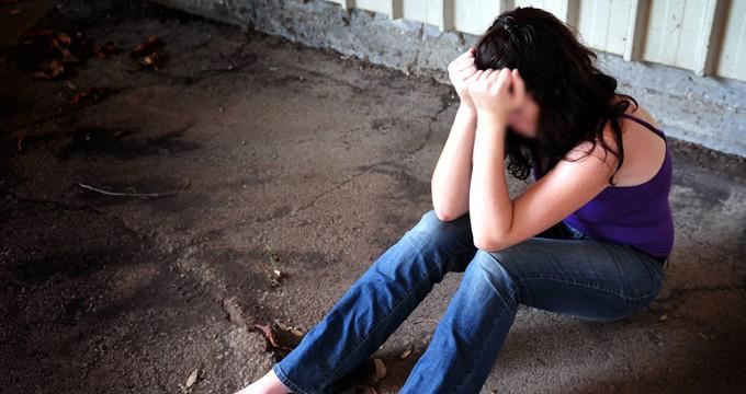 Ankara'da Dehşet! Halk Otobüsü Şoförü Kadın Yolcusuna Tecavüz Etti ile ilgili görsel sonucu