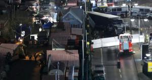12 kişiyi öldüren terörist istihbarat muhbiri çıktı