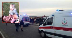 Kalleş saldırıda 4 ocağa ateş düştü! İşte şehitlerin kimlikleri