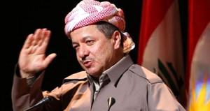 Barzaniden sürpriz karar: Görevi bırakıyor