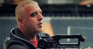 BeIN Sportsun acı kaybı! Maç sonu hayatını kaybetti