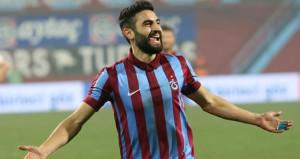Belirsizlik sonunu getirdi, Trabzonspor noktayı koydu