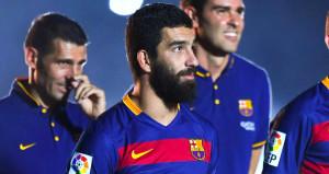 İspanyol basını bunu konuşuyor: Arda futbolu bıraktı