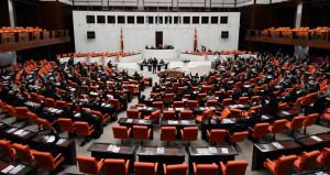 MHPden başkanlık çıkışı: Biz zaten karşıyız