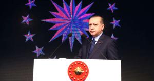 Erdoğandan Reina mesajı: Kimsenin yanına kar kalmayacak