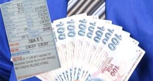 Faturada 'Birlikte' milyonlarca lira kar edilebilir
