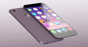 İPhone alacaklar dikkat! 1 hafta dolmadan alın