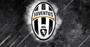 Juventus bu logosunu değiştirdi, taraftarlar yenisini görünce çıldırdı