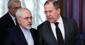 Lavrov'un açıklamasına İran'dan sert tepki!
