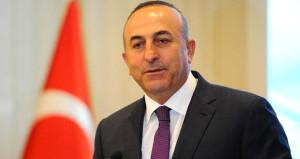Mevlüt Çavuşoğlu, Donald Trump'ın yemin törenine katılacak