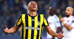 Tepkilerin ardından Fenerbahçede beklenen son