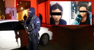 Yakalanan Reina saldırganıyla ilgili çarpıcı detay
