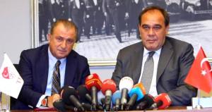 Demirörendan Galatasaraya kötü haber