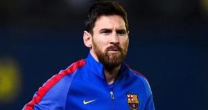 Dünya futbolunu altüst edecek teklif
