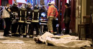Fransızlar akın akın terör örgütüne katılmış