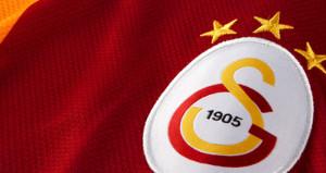 Galatasaray acı gerçeği borsaya bildirdi