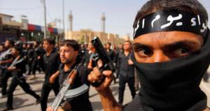 Iraktan Türkiyeye korkutan DEAŞ uyarısı