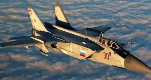 Rusyanın ortak operasyon haberine jet yalanlama!