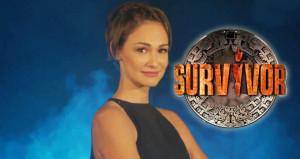 Survivor Seda Demiri hatırladınız mı? Nereden tanıyoruz?