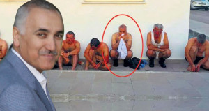 15 Temmuzun esrarengiz ismi için istenen ceza belli oldu