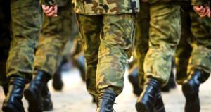Bakanlık askere ek gelir kapısını duyurdu, kuyruklar oluştu