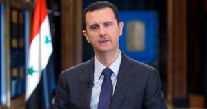 Dünyanın beklediği görüşmelere günler kala, Esad'dan kritik çıkış