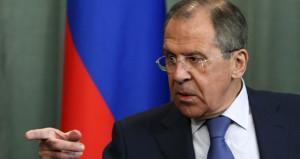 İran resti işe yaramadı! Rusya, ABD'yi Astana'ya davet etti