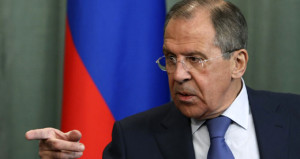 İran resti işe yaramadı! Rusya, ABDyi Astanaya davet etti