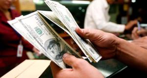 Merkez açıkladı! Yıl sonu dolar ne olur