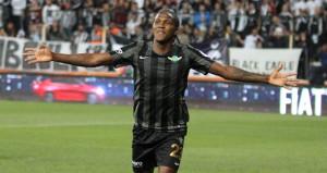 Rodallega transferi bitti! Pazartesi idmana çıkıyor