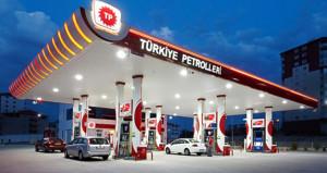 Türk Petrol rekor ücrete satıldı