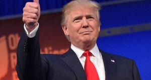 Dev şirketlerden flaş Trump açıklaması
