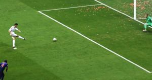 FIFAdan ilginç çıkış! Penaltılar değişiyor mu