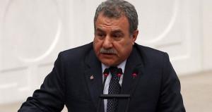 Muammer Güler Hrank Dink davasında tanık olacak