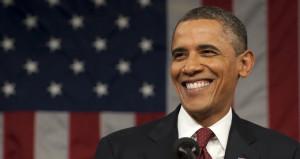 Obama giderayak yine yaptı yapacağını